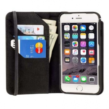 Connect Wallet & Case for iPhone 6/6s