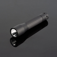 INOVA T2 Flashlight - 123A Lithium - Black by Nite Ize