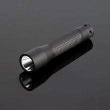 INOVA T2 Flashlight - 123A Lithium - Black in O'Fallon, IL