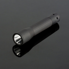 INOVA T3 Flashlight - 123A Lithium - Black