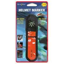 Helmet Marker by Nite Ize