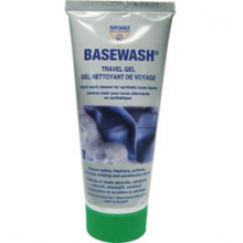 Base Wash Travel Gel, 60ml Tube in State College, PA