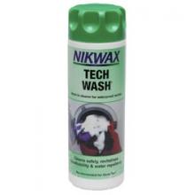 10 oz. Tech Wash by Nikwax