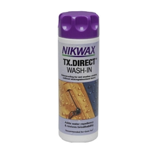10 oz. TX-Direct Wash-In by Nikwax