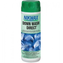 Down Wash Direct 10 oz. - Down by Nikwax