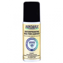 Waterproofing Wax Cream for Leather, 3.4OZ in Tarzana, CA