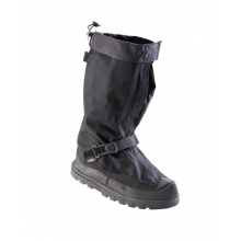 ADVENTURER Boot by Neos