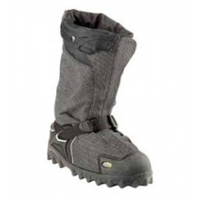 Navigator 5 Overshoes - Grey In Size in Fairbanks, AK