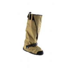 - Trekker All Season Overshoe by Neos