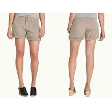 Women's Inte-Great Shorts by Nau