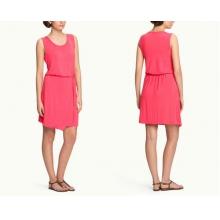 Women's Wrap-Her Dress by Nau