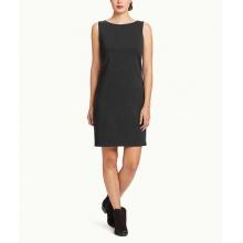 - Womens Dinamic Sleeveless Dress by Nau