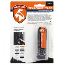 "Gear Aid Tenacious Repair Tape Roll 20""x3 in Bee Cave, TX"