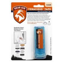"Gear Aid Tenacious Repair Tape Roll 20""x3 by McNett"