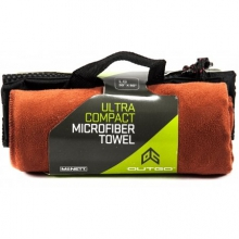 Ultra Compact Microfiber Towel - Large 30 x 50 in Houston, TX