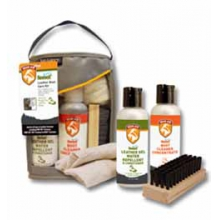 ReviveX Leather Boot Care Kit - Kit by McNett