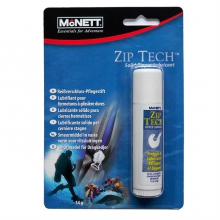 ZIP TECH - MCNETT -  .5OZ by McNett