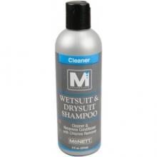 McNett Wetsuit & Drysuit Shampoo 8 oz. in Austin, TX