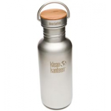 18 oz Reflect Water Bottle