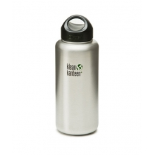 Wide 40oz LPT by Klean Kanteen