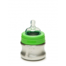Baby Bottle - 5 oz in Ellicottville, NY