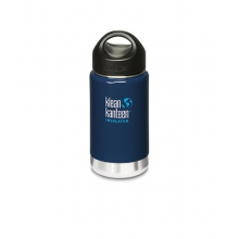 12oz Kanteen Wide Insult w. St. Loop Cap