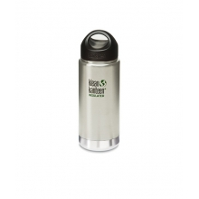 16oz Kanteen Wide Insulated w Stainless