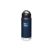 16oz Kanteen Wide Insulated by Klean Kanteen