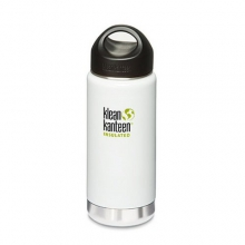 16oz Kanteen Wide Insulated Bottle by Klean Kanteen