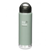 - 20 oz Kanteen Wide Insulated