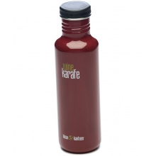 27oz Wine Karafe Merlot