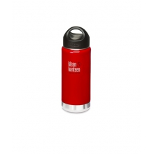 - 16oz Kanteen Wide Insulted w St Loop Cap