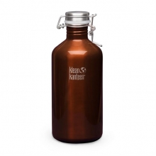 Growler by Klean Kanteen
