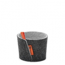 Pint Cozie by ReFleece by Klean Kanteen