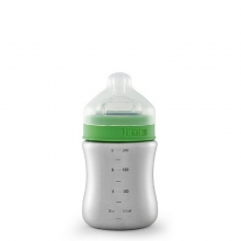 Kid Kanteen Baby Bottle 9oz in State College, PA