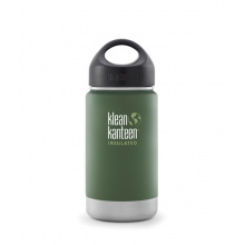 - 12oz Kanteen Wide Insulated w/ Loop Cap in State College, PA
