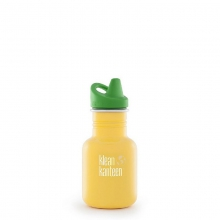 12oz Kid Kanteen Sippy Cup in State College, PA