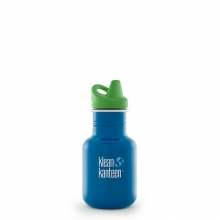 12oz Kid Kanteen Sippy Cup in Cincinnati, OH