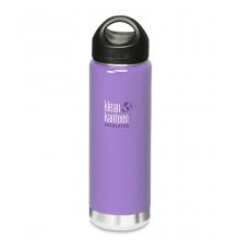 - KK Wide Insulated 20oz Lavender