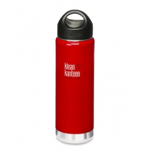 - KK Wide Insulated 20oz Red
