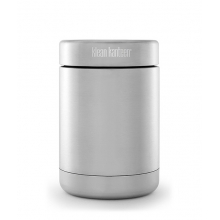 - KK Insulated Canister 16 Oz
