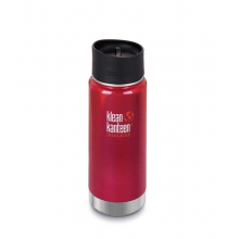 - 16oz Kanteen Wide Insulated Cafe 2.0 in Peninsula, OH
