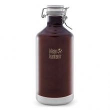 Vacuum Insulated Growler 64 oz. in Ellicottville, NY