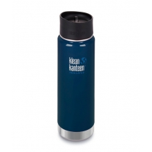 - 20oz Kanteen Wide Insulated Cafe 2.0 by Klean Kanteen