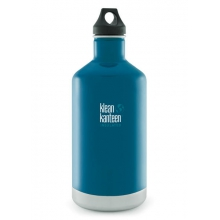 64 oz Insulated Growler