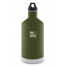64 oz Insulated Growler by Klean Kanteen in Surfside Beach SC