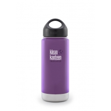 - 16oz Kanteen Wide Insulated w/ Loop Cap in Fairbanks, AK