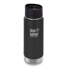 - 16oz Wide Vacuum Insulated w/ Cafe Cap 2