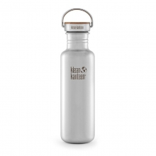 Reflect Kanteen by Klean Kanteen
