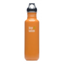 Kleen Kanteen Stainless Colors by Klean Kanteen